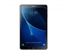 Samsung Galaxy Tab A 10.1 hoesjes
