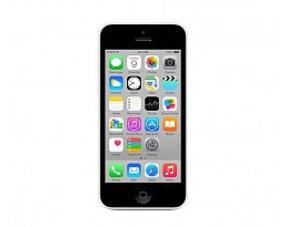 iPhone 5c hoesjes