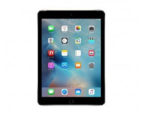 iPad Air hoesjes