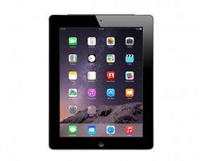 iPad 2 / 3 / 4 hoesjes