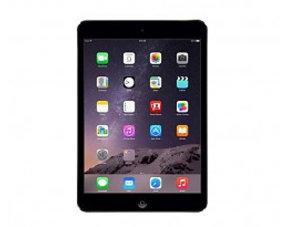 iPad Mini / 2 / 3 hoesjes