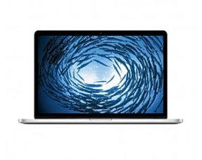 Macbook Pro 15 inch Retina hoesjes