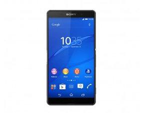 Sony Xperia Z3 Plus hoesjes