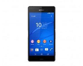 Sony Xperia Z3 hoesjes
