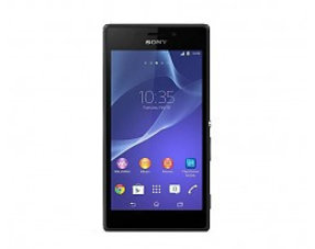 Sony Xperia M hoesjes