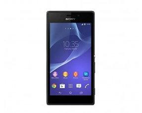Sony Xperia M2 Aqua hoesjes