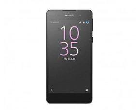 Sony Xperia E5 hoesjes