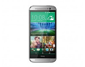 HTC One X hoesjes