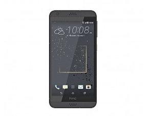 HTC Desire 300 hoesjes