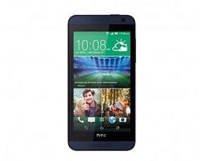 HTC 8S hoesjes