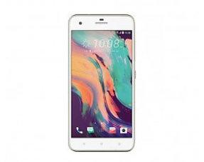 HTC Desire 10 Pro hoesjes