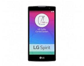 LG Optimus G Pro hoesjes