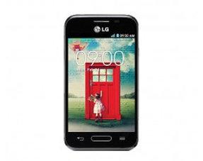 LG L65 hoesjes