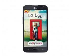 LG Optimus L5 hoesjes