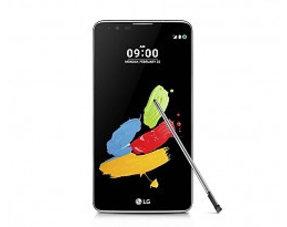 LG Stylus 3 hoesjes