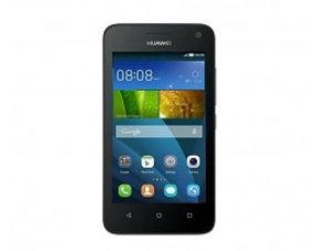 Huawei Y360 hoesjes