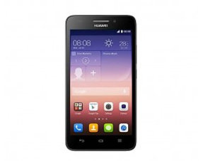 Huawei Ascend G620S hoesjes