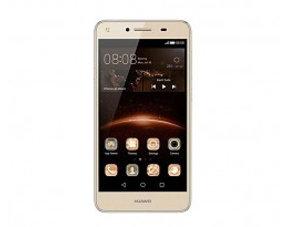 Huawei Y5 2 hoesjes