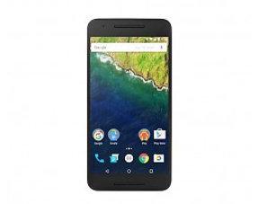 Huawei Nexus 6P hoesjes