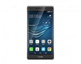 Huawei P9 Plus hoesjes