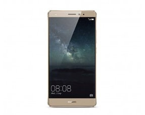 Huawei Mate S hoesjes