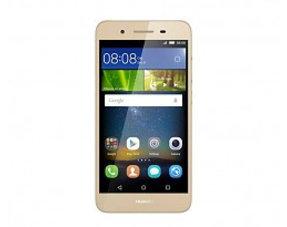Huawei GR3 hoesjes