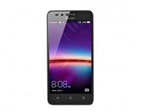Huawei Y3 II hoesjes