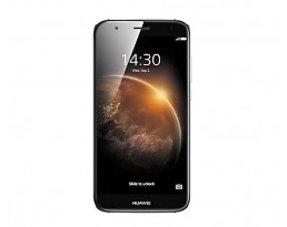Huawei G8 hoesjes