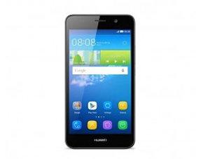 Huawei Y6 hoesjes