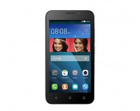 Huawei Y5 hoesjes