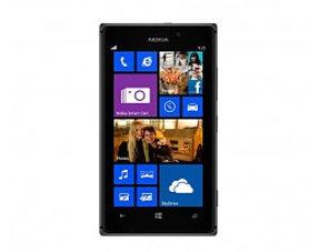 Nokia Lumia 925 hoesjes