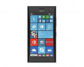Nokia Lumia 710 hoesjes
