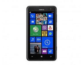 Nokia Lumia 625 hoesjes