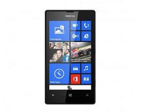 Nokia Lumia 520 / 525 hoesjes