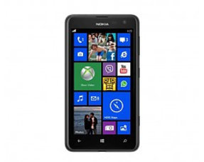 Nokia Lumia 620 hoesjes