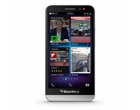 Blackberry Z30 hoesjes