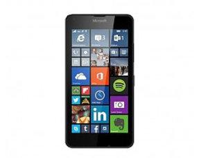 Microsoft Lumia 640 hoesjes