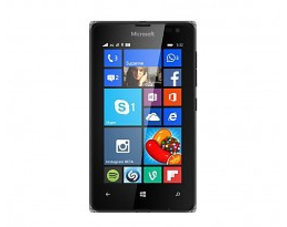 Microsoft Lumia 532 hoesjes