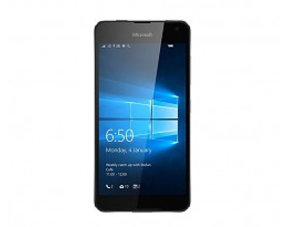 Microsoft Lumia 650 (Dual Sim) hoesjes
