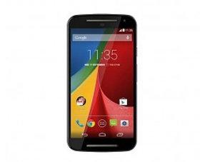 Motorola Moto E hoesjes