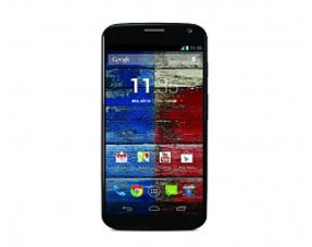Motorola Moto X (2nd Gen) hoesjes