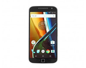 Motorola Moto G4 Plus hoesjes
