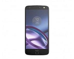 Motorola Moto Z hoesjes