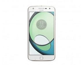 Motorola Moto Z Play hoesjes