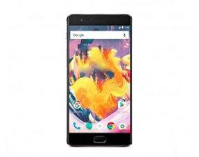 OnePlus 3T hoesjes
