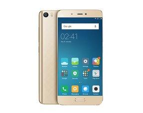 Xiaomi Mi5 hoesjes