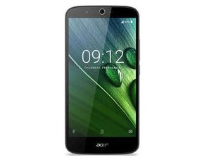 Acer Liquid Zest Plus hoesjes