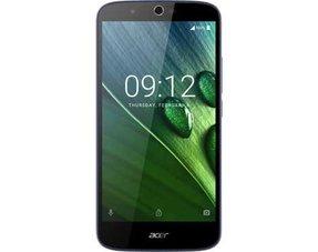 Acer Liquid Zest (4G) hoesjes
