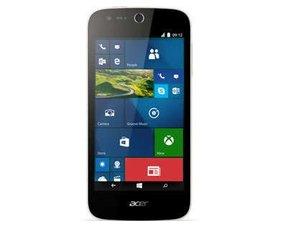 Acer Liquid M330 hoesjes