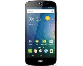 Acer Liquid Z330 hoesjes